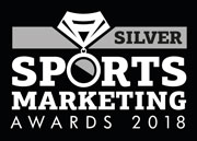 Sports Marketing Award